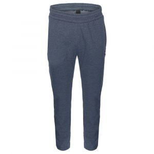Astore Pantalons Peteen - Navy Vigore - Taille L