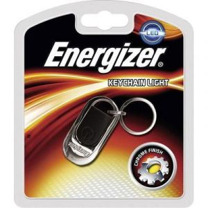 Energizer Porte-clés lumineux Keychain Light