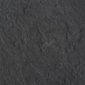 Gerflor Senso Natural `Night Slate` (30,5 x 60,9 cm)