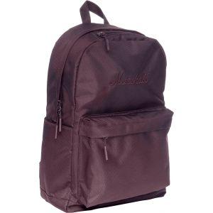 Marshall Lifestyle Crosstown Crimson sac à dos léger