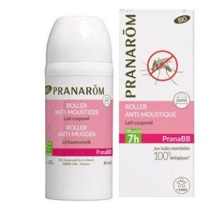 Pranarôm PranaBB - Roller anti-moustiques