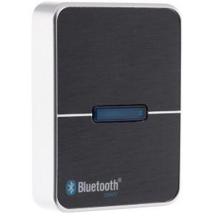 Otio Thermométre hygromètre int Bluetooth 4.0 -
