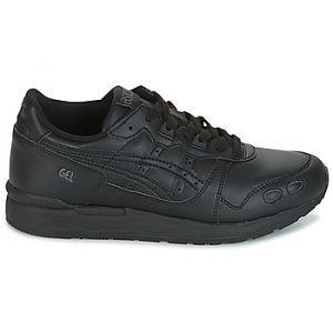 Asics Chaussures enfant GEL-LYTE GS