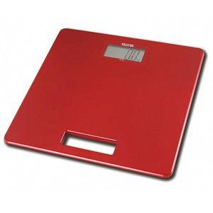 Tanita HD357 - Pèse-personne électronique
