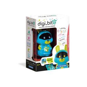 Clementoni Robot - Pet-Bits - Lapin