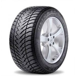 Goodyear 245/65 R17 107H Ultra Grip + SUV