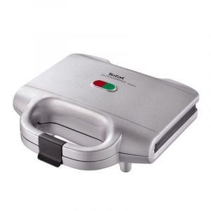 Tefal Sm159131 - Grill électrique