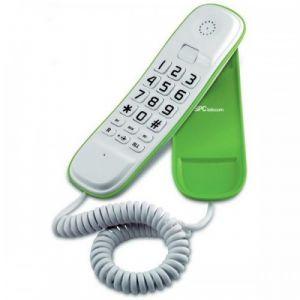 3601V - Téléphone fixe