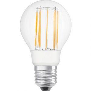 Osram LED E27 forme standard 12 W = 100 W blanc ch