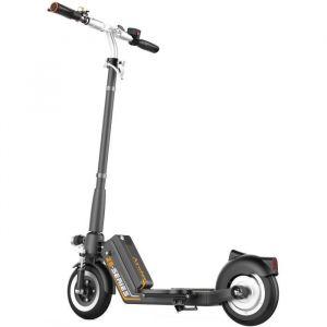 Airwheel Z5 - Trottinette électrique pliable