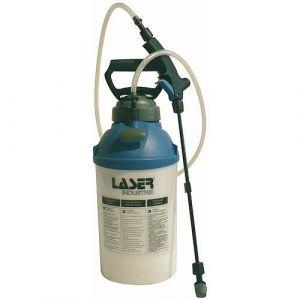 Taliaplast Pulvérisateur professionnel Laser 8 Viton 5 litres
