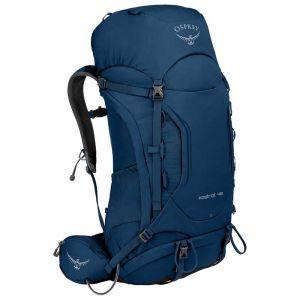 Osprey Kestrel 48 - Sac à dos Homme - bleu S/M Sacs de trekking & randonnée
