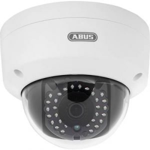 Abus TVIP42560 Ethernet, Wi-Fi IP Caméra de surve