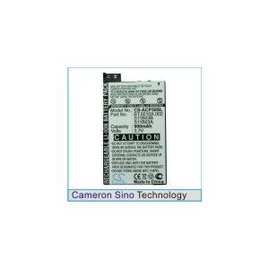 Cameron Sino Batterie 900mah Pour Acer Acer Neotouch P300