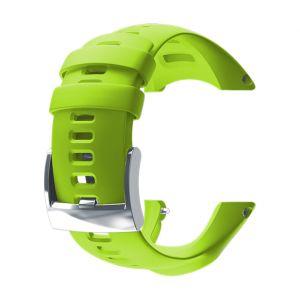 Suunto Ambit3 Sport Bracelet de Montre Coral