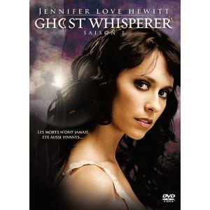 Ghost Whisperer - Saison 1