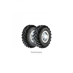 Artrax 24/1011 40N Mud Trax 6P (E) Pneu Quad et Buggy - Pneu quad et buggy Mud Trax1307 24/10-11 6 plis.