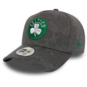 New era Trucker Engineered Plus Cap - Nba Boston Celtics