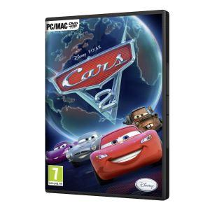 Cars 2 [PC]