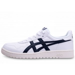 Asics Tiger Chaussures Japan