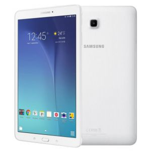 "Samsung Galaxy Tab E 9.6'' 8 Go - Tablette tactile 9.6"" sous Android 5.0"