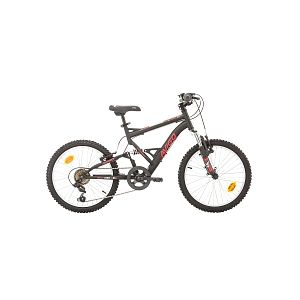Avigo A-Force Homme - Vélo VTT 20''