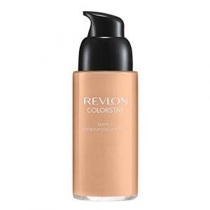 Revlon Colorstay 240 beige médium - Fond de teint
