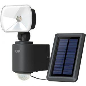GP Projecteur de sécurité solaire SafeGuard RF3.1 810SAFEGUARDRF3.1H