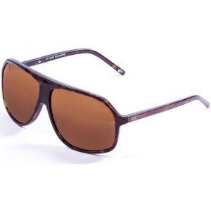 Ocean Sunglasses Bai
