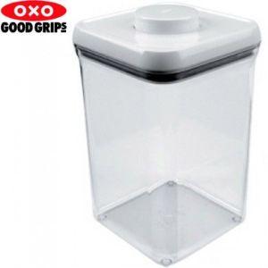 Oxo Good Grips Boîte de conservation Pop (3,8 L)