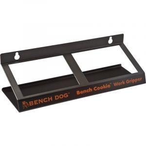 Bench Dog Etagère de rangement pour rondelles Bench Cookie 994057