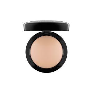 MAC Cosmetics Poudre de finition naturelle