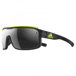 Adidas Eyewear Zonyk Pro S Chrome Mirror/CAT3
