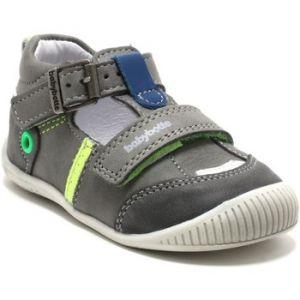 Babybotte Chaussures enfant POP