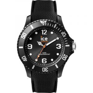 Ice Watch Montre 007277