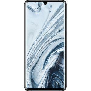 Xiaomi MI NOTE 10 128 Go Noir