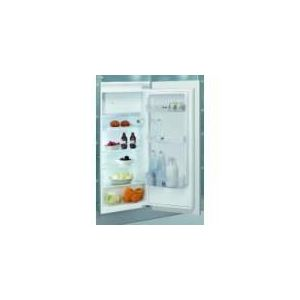 Whirlpool ARG831/A++/1 - Réfrigérateur intégrable 1 porte