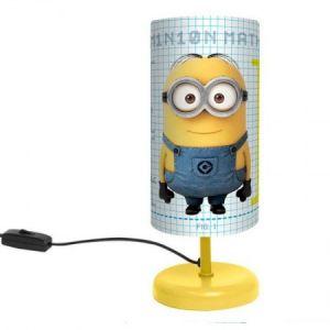 Lampe de chevet Minion 29 cm