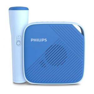 Philips TAS4405N - Enceinte sans fil