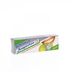 Bonyplus Superior+  - Crème adhésive pour prothèse (40 ml)