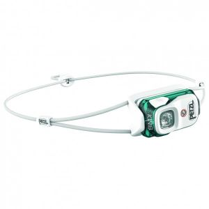 Lampe Frontale Petzl Comparer 325 Offres