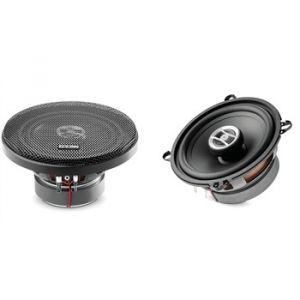 Focal 2 haut-parleurs Auditor RCX-130