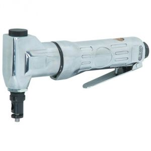 BC-Elec SPT-19008 - Grignoteuse cisaille pneumatique 190mm