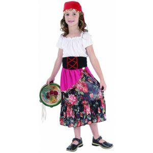 Deguisement enfant fille 10 12 ans - Comparer 155 offres 0ed95d9cbe0b