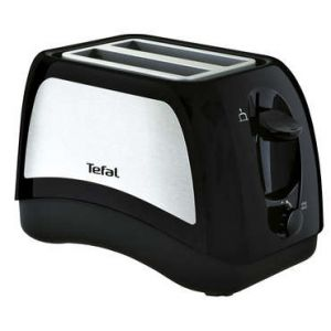 Tefal TT130D11 - Grille-pain 2 fentes