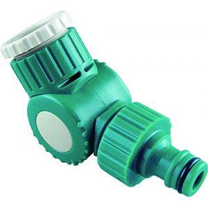 Raco Expert Nez de robinet orientable 180¡ 15x21-20x27
