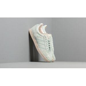 Adidas Originals Gazelle W - Baskets Femme, Vert