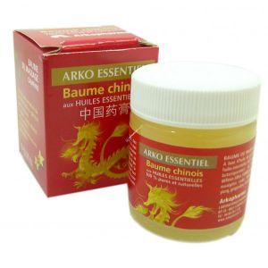 Arkopharma Arko Essentiel baume chinois - 30 ml