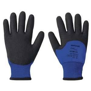 Honeywell Gant Cold Grip Taille 10/XL