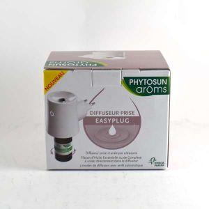 Phytosun aroms Easyplug - Diffuseur prise